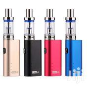 Rechargeable Electronic Vaporizers And Accessories | Tabacco Accessories for sale in Lagos State, Magodo