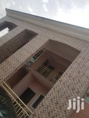 3 Bedroom Flat at Replbilc Estate Independence Layout   Houses & Apartments For Rent for sale in Enugu State, Enugu North