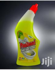 Pinazoom Toilet Bowl Cleaner 800ml | Home Accessories for sale in Abuja (FCT) State, Garki II