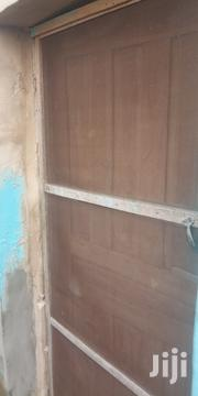 Room Self Contained in Papa, Oworonsoki | Houses & Apartments For Rent for sale in Lagos State, Kosofe