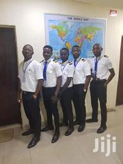 Universal School Of Aviation (Get Certified) | Travel Agents & Tours for sale in Abuja (FCT) State, Garki II