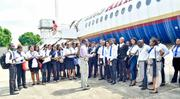Get Accredited Aviation Certifications Today | Classes & Courses for sale in Lagos State, Ikotun/Igando
