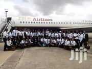 Enrol Now - Universal School Of Aviation | Classes & Courses for sale in Lagos State, Lekki Phase 1