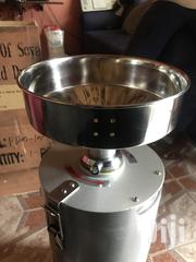 Soya Beans/Tigernut Juice Extractor | Kitchen Appliances for sale in Lagos State, Lagos Island