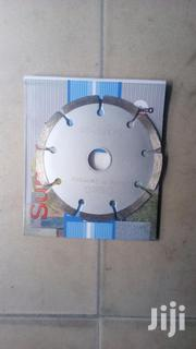 Diamond Blade Drumco 4'1/2 | Electrical Tools for sale in Lagos State, Lagos Island