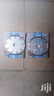 Diamond Blade Drunco 4'1/2 | Electrical Tools for sale in Lagos State, Agboyi/Ketu
