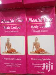 Blemish Care Body Lotion | Bath & Body for sale in Lagos State, Amuwo-Odofin