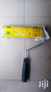 """Emusion Roller 9"""" 