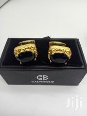 Cuff Links For Men | Clothing Accessories for sale in Lagos State, Lagos Island