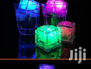 7 Color Changing LED Ice Cubes - | Home Accessories for sale in Lagos State, Ikoyi