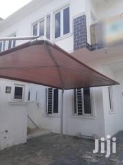 4 Bedroom Semi Detached Duplex +BQ Located At BERA Estate For Sale | Houses & Apartments For Sale for sale in Lagos State, Ajah