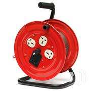 Industrial Cable Reel | Electrical Equipment for sale in Abuja (FCT) State, Wuse