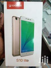 Gionee S10 Lite 32 GB | Mobile Phones for sale in Lagos State, Ikeja