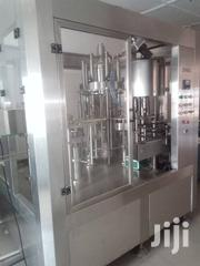 Bottled Water Machines   Manufacturing Equipment for sale in Kaduna State, Kaduna South