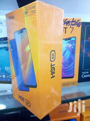 New Infinix Hot 6X 32 GB | Mobile Phones for sale in Lagos State, Ikeja