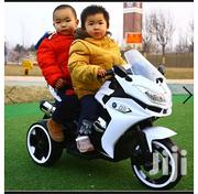 Generic GS Power Bike for Children | Toys for sale in Abuja (FCT) State, Abaji