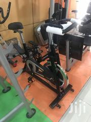 Spinning Bike | Sports Equipment for sale in Lagos State, Gbagada