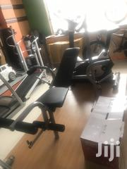 New Weight Bench | Sports Equipment for sale in Lagos State, Ipaja