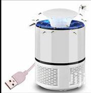 Mosquito Killer Lamp | Home Accessories for sale in Lagos State, Lagos Island