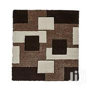 Generic Rug Fashion Beige | Home Accessories for sale in Lagos State, Ibeju