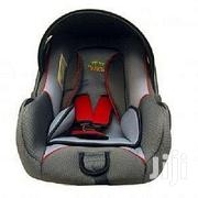 Generic Baby Carriage Car Seat   Children's Gear & Safety for sale in Kano State, Kano Municipal