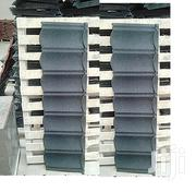 50yrs Full Warrantee For Stone Coated Roofing Sheet In Lagos   Building Materials for sale in Lagos State, Ajah