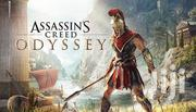 Assasin Creed Odessy | Video Games for sale in Benue State, Makurdi