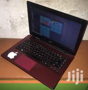 Acer Aspire E5-471 14 Inches 640 Gb Hdd Core i3 4 Gb Ram   Laptops & Computers for sale in Lagos State, Ikeja
