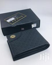 Original Gucci Designers Wallets   Bags for sale in Lagos State, Lagos Island