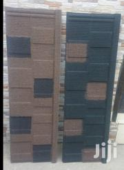 Five Star SHINGLE Stone Coated Roofing Tiles | Building & Trades Services for sale in Lagos State, Ikeja