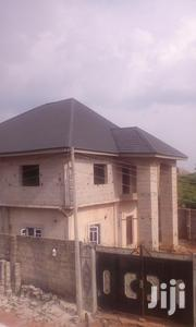 Cheap Duplex for Sale; 6rooms 6toilets | Houses & Apartments For Sale for sale in Imo State, Owerri-Municipal