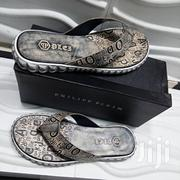 Designers Slippers | Shoes for sale in Lagos State, Lagos Island