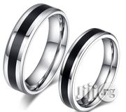 Wedding/Couples Rings | Wedding Wear for sale in Ogun State, Ifo