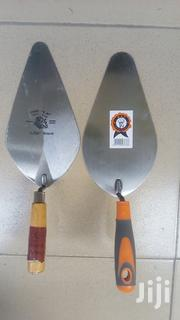 Woodle Trowel | Hand Tools for sale in Lagos State
