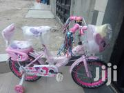 Fantastic Children Bicycle | Toys for sale in Akwa Ibom State, Uyo
