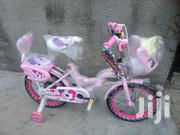 BMX Brandnew Children Bicycle | Toys for sale in Cross River State, Calabar