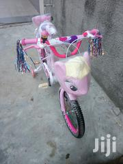 Children Bicycle | Toys for sale in Bayelsa State, Yenagoa