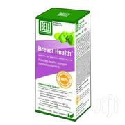 Breast Health TM | Vitamins & Supplements for sale in Lagos State, Surulere