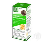 Supreme Immune Booster | Vitamins & Supplements for sale in Lagos State, Surulere