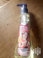Natural Breast Enhancement Oil Fast And Very Effective Result   Bath & Body for sale in Abuja (FCT) State, Gudu