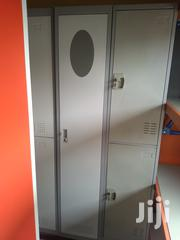 High Quality Single Door Metal Wardrobes | Furniture for sale in Lagos State, Ojo