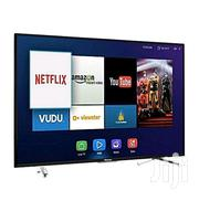 Hisense UHD Smart Led TV 65inchs | TV & DVD Equipment for sale in Abuja (FCT) State, Wuse