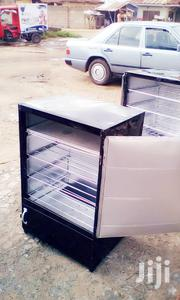 Easy Tech Enterprises Limited | Industrial Ovens for sale in Kwara State, Ilorin West