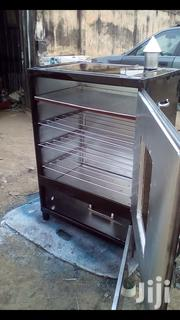 Easy Tech Enterprises Oven | Kitchen Appliances for sale in Kwara State, Ilorin West
