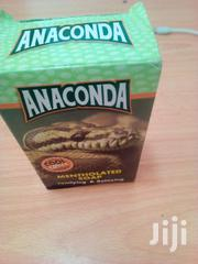 Anaconda Soap | Bath & Body for sale in Abuja (FCT) State, Kaura