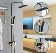 Shower Set | Home Appliances for sale in Lagos State, Amuwo-Odofin
