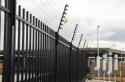 Installation Of Electric Perimeter Fence | Building & Trades Services for sale in Abuja (FCT) State, Gwagwalada