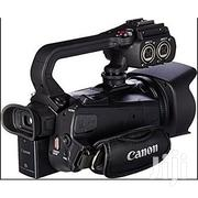 Canon XA30 Pro Camcorder | Photo & Video Cameras for sale in Abuja (FCT) State, Central Business District