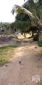 Affordable Land for Sale | Land & Plots For Sale for sale in Lagos State, Lagos Mainland