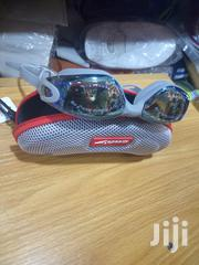 Speedo Googles Blue | Sports Equipment for sale in Lagos State, Surulere